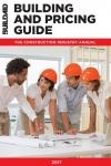 Build Aid 2017