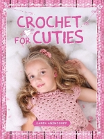 Crochet for Cuties