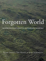 Forgotten World, The Stone Wall Settlements