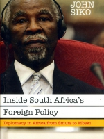 Inside South Africa's Foreign Policy