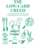 The Low-Carb Creed